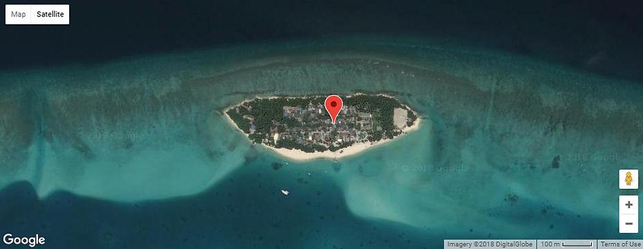 Fulidhoo, Maledivy.jpg
