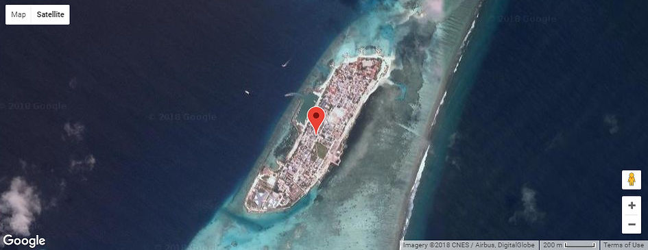 Maafushi, Maledivy.jpg