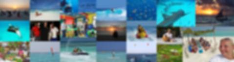 Exkurze a aktivity na Maledivách