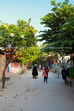 Flickr - Dhangethi Island