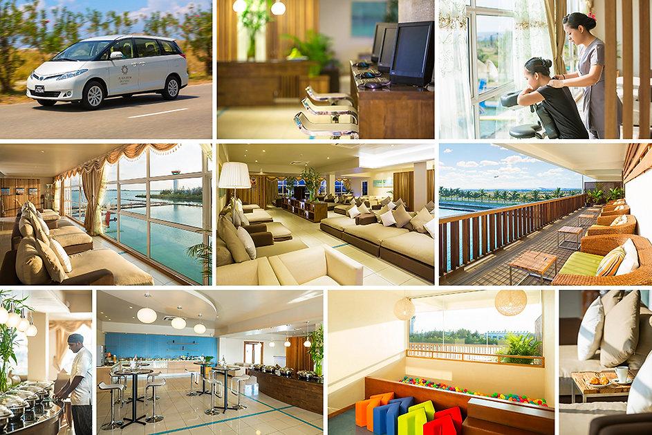 Iru Lounge at Velana, Sun Siyam Resorts.jpg