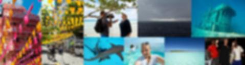 Maledivy aktuálně. Aktuální informace.