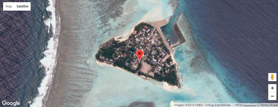 Mathiveri, Maledivy.jpg
