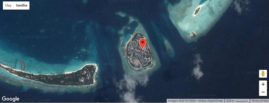 Rasdhoo, Maledivy.jpg