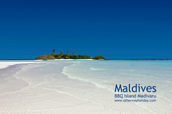 Flickr - Madivaru - BBQ Island, Rasdhoo, A. A.jpg