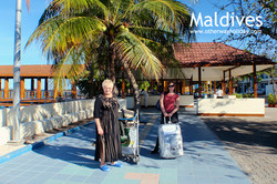 Flickr - Ibrahim Nasir International Airport, President Jetty and Arrival to Mal