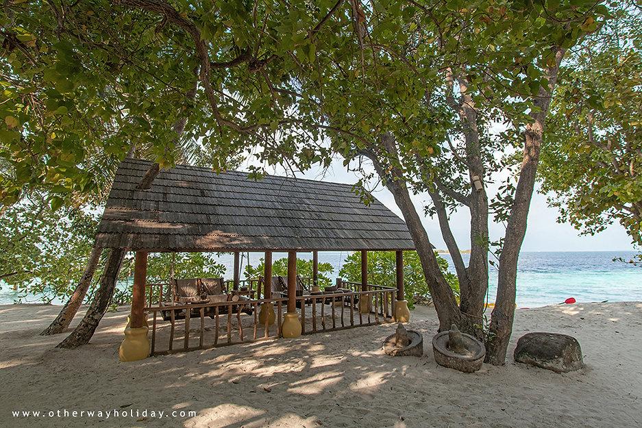 Royal Island Resort & Spa, Baa atol, Maledivy.jpg
