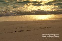 Rasdhoo, Alif Alif Atoll, Maldives_04