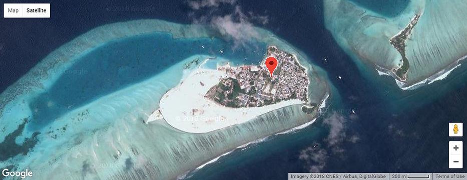 Thulusdhoo, Maledivy.jpg