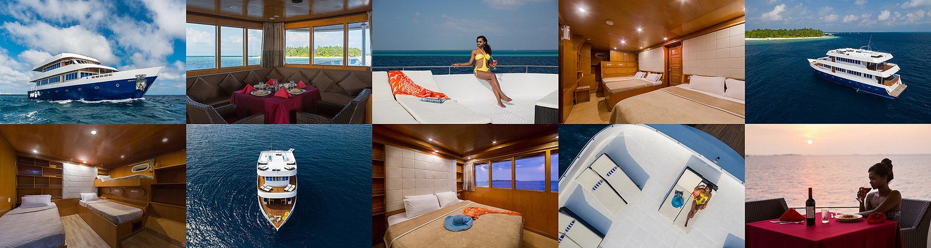 Maldives Explorer, loď, Maledivy (4).jpg