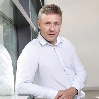František Štefan