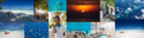 Plumeria Maldives a Plumeria Boutique