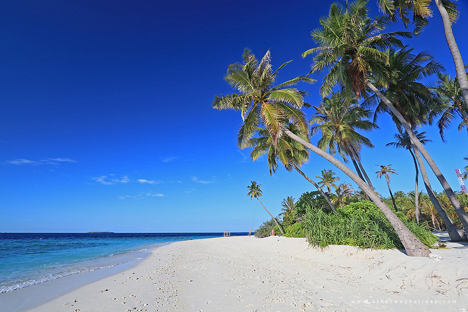 Fodhdhoo, Noonu atol, Maledivy (4).JPG