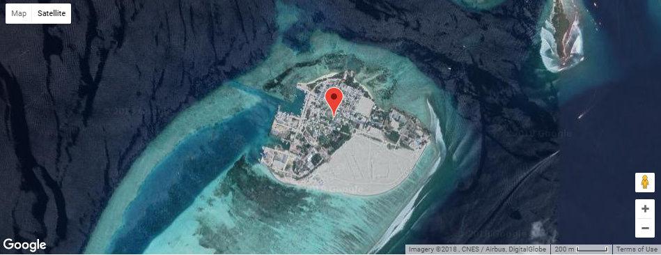 Himmafushi, Maledivy.jpg