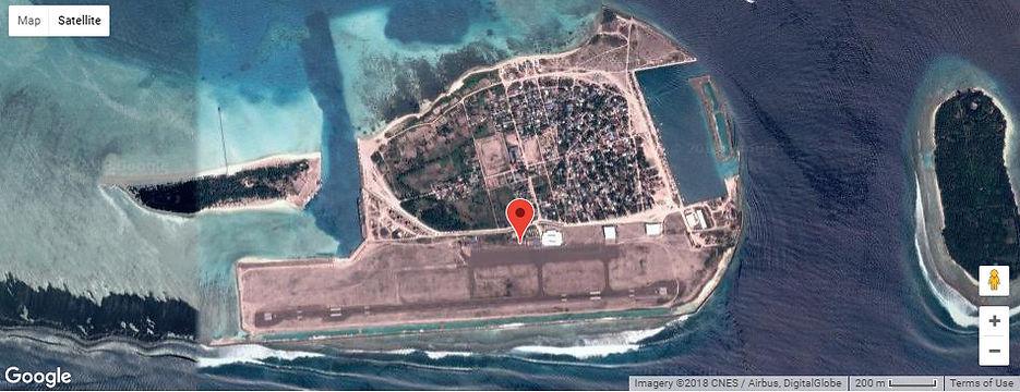 Maamigili, Maledivy.jpg