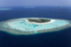 Vakarufalhi, Alif Dhaal atol, Maledivy