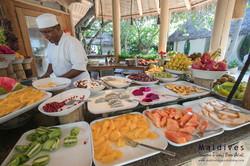Soneva Fushi, Baa Atoll, Maldives (2)