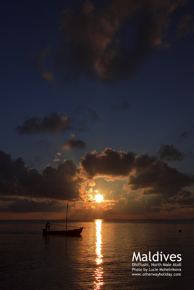Flickr - Sunset