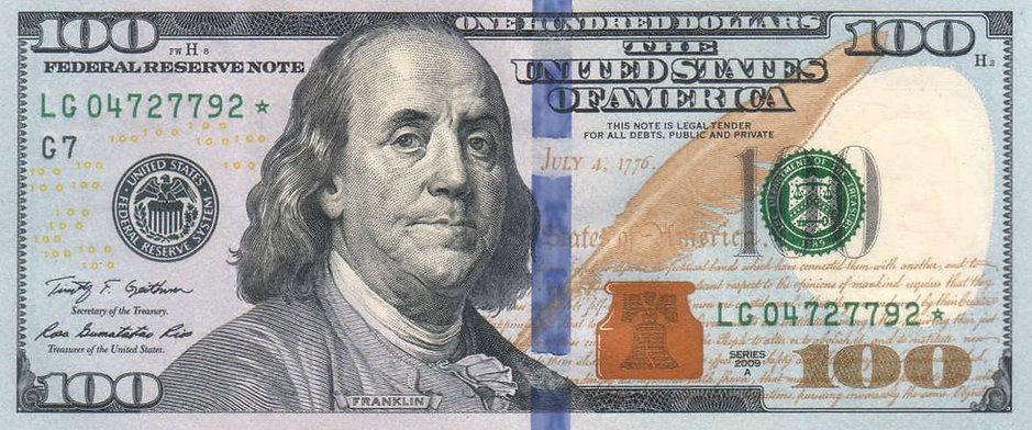 100 USD.jpg