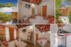 Sabba Beach Suite, Fodhdhoo, Noonu, Maledivy