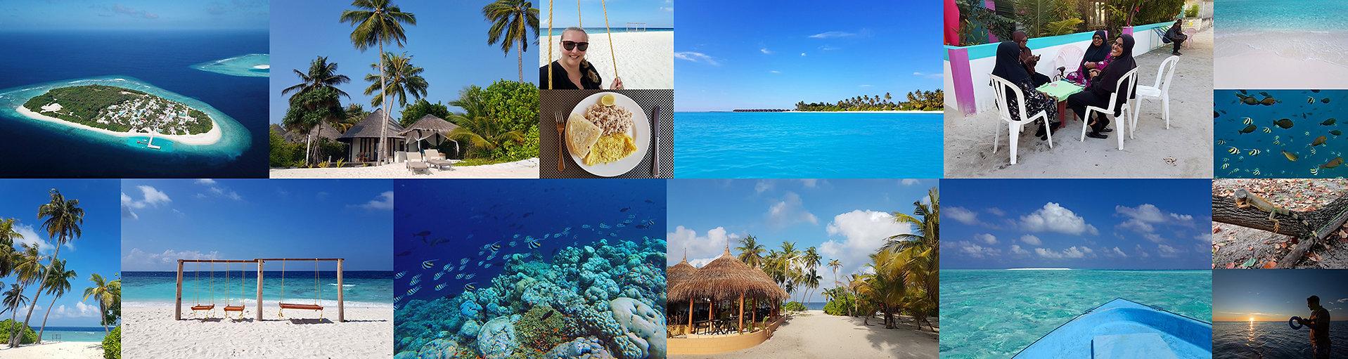 Maledivy_s_průvodcem,_Maledivy_s_Lucií,_