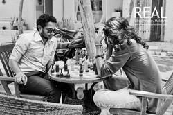 Flickr - Chess. Checkmate.jpg