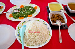 Flickr - Typicial Maldivian Food