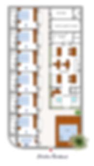 Atholhu Residence