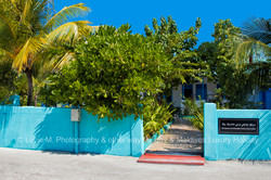 Flickr - Island Council Office