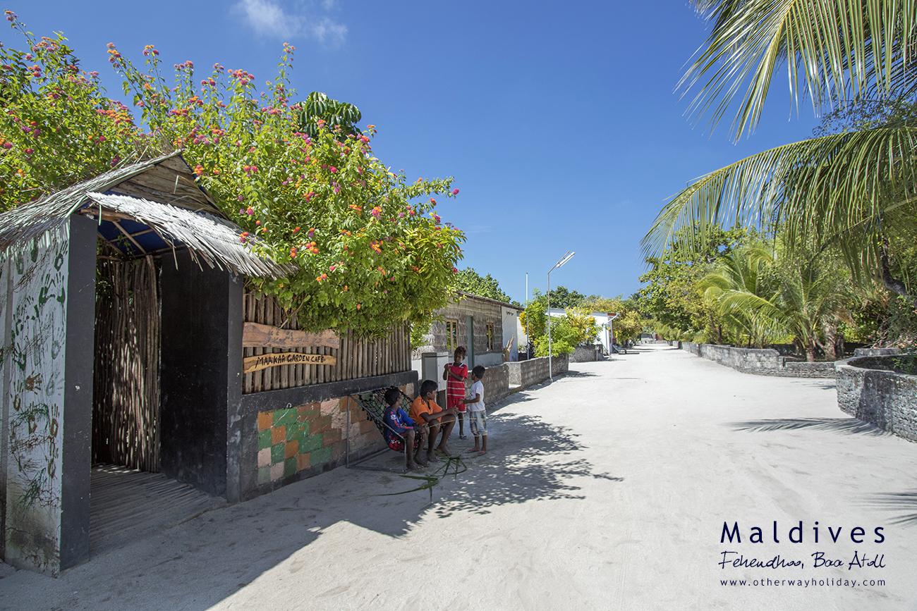 Fehendhoo, Baa Atoll, Maldives (10)