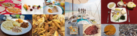 Maledivské recepty, Mashuni a Roshi,