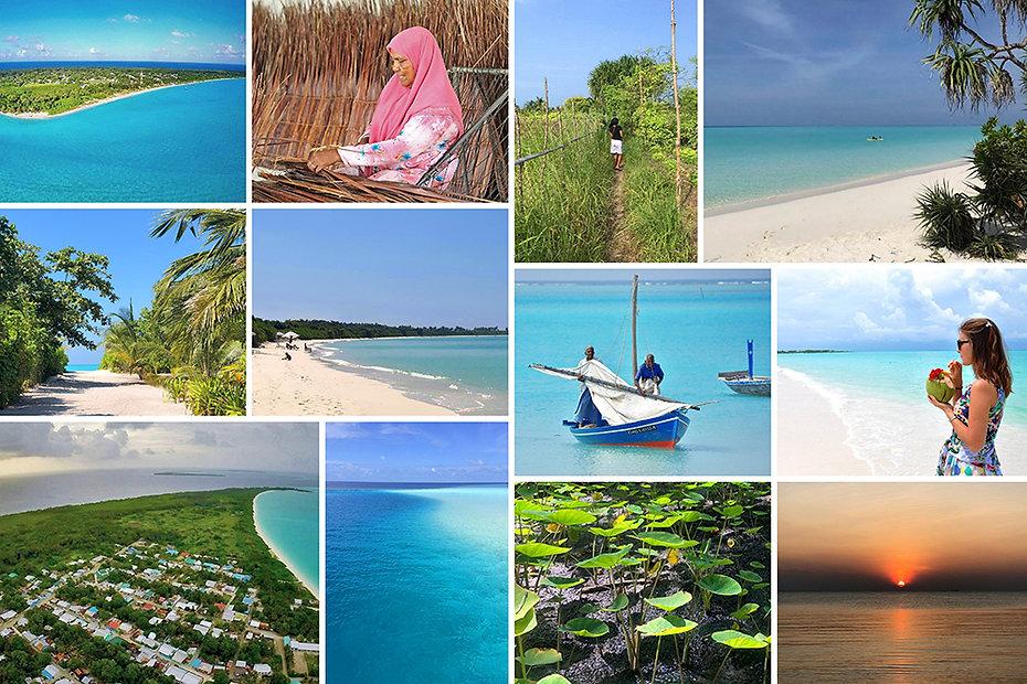 Kelaa, Haa Alif atol, Maledivy.jpg