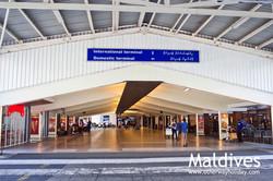 Flickr - Ibrahim Nasir International Airport, Departure Hall, January 2014