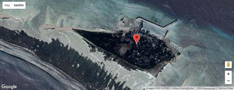 Fenfushi, Maledivy.jpg