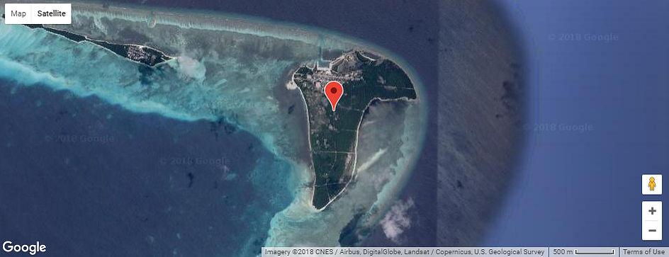 Goidhoo, Maledivy.jpg
