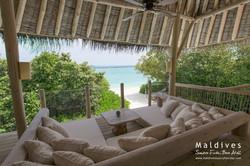 Soneva Fushi, Baa Atoll, Maldives (8)