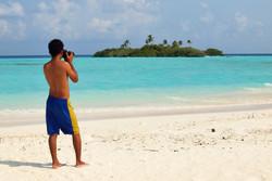 Flickr - Madivaru, Rasdhoo Atoll