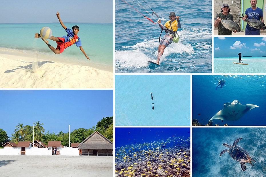 Vashafaru, Haa Alif atol, Maledivy