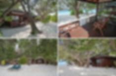 Royal Island, Beach Villa, Baa atol, Mal