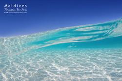 Fehendhoo, Baa Atoll, Maldives (2)