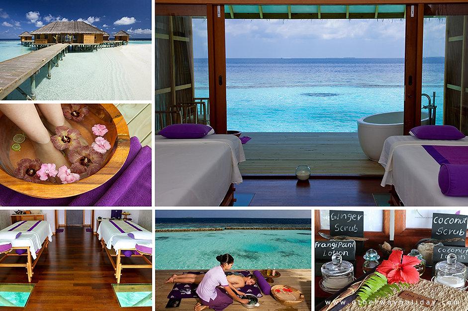 Vakarufalhi, Duniye Spa, Maledivy.jpg