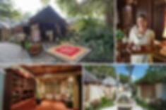 Royal Island, Araamu Spa, Baa atol, Male