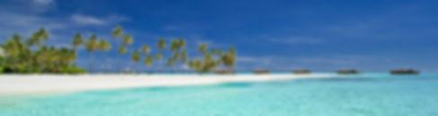Gili Lankanfushi, Maledivy.jpg
