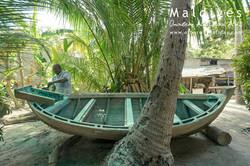 Omadhoo, Alif Dhaal atol, Maledivy