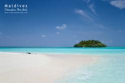 Fehendhoo, Baa Atoll, Maldives (5)