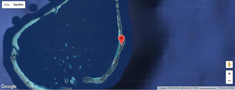 Gan, Laamu, Maledivy.jpg