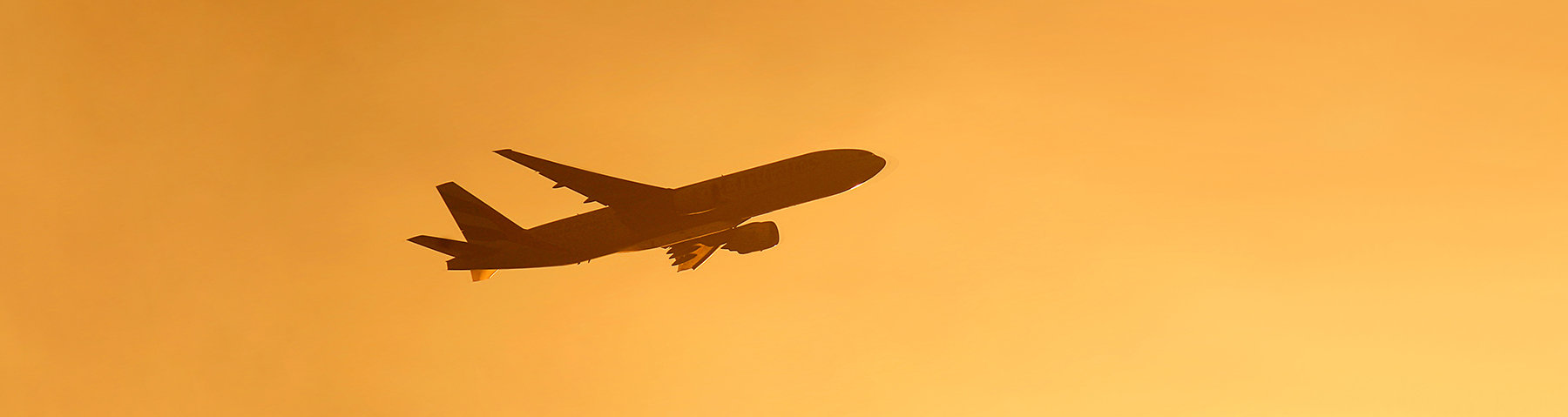 Letenk na Maledivy od Emirates.