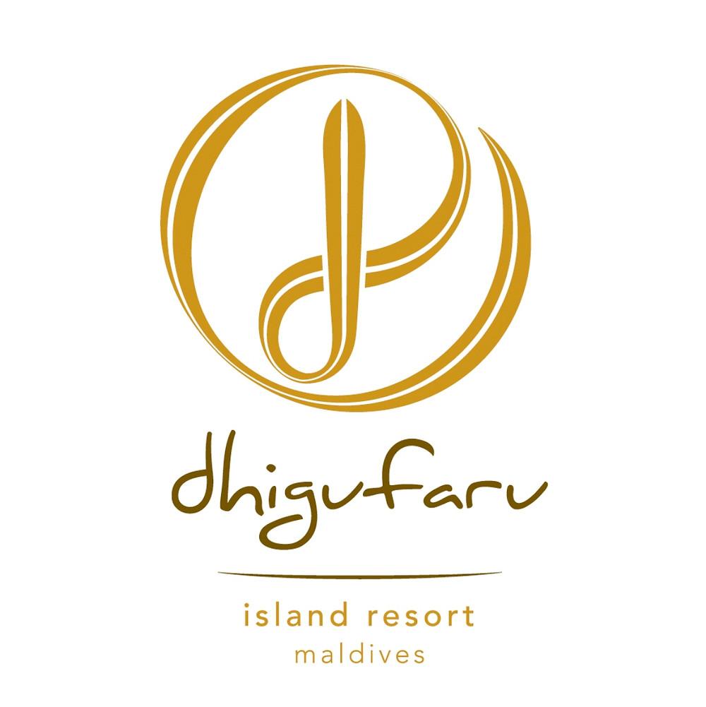 Dhigufaru Island Resort & Spa, Baa atol, Maledivy