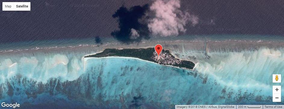Fulhadhoo, Maledivy.jpg
