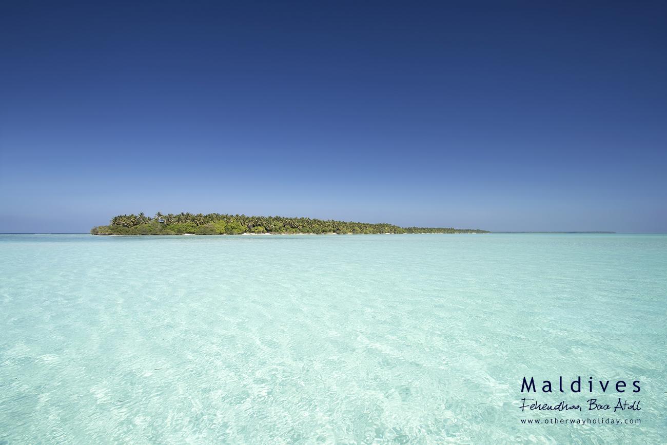 Fehendhoo, Baa Atoll, Maldives (11)